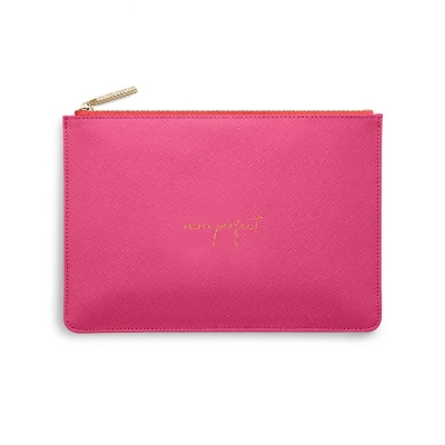 KATIE LOXTON PERFECT POP PRETTY PERFECT POUCH