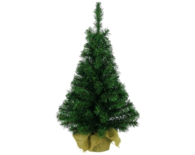 IMPERIAL MINI TREE 4 SIZES