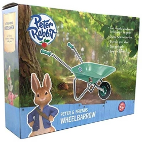 CHILDRENS GARDENING AND ACCESSORIES