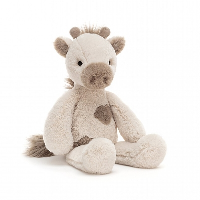 JELLYCAT BILLY GIRAFFE