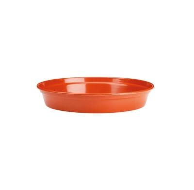 STEWART 18 to 20.3cm (7 to 8in) FLOWER POT SAUCER X 1
