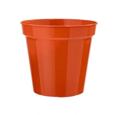 STEWART 38.1cm (15in) FLOWER POT. X 1