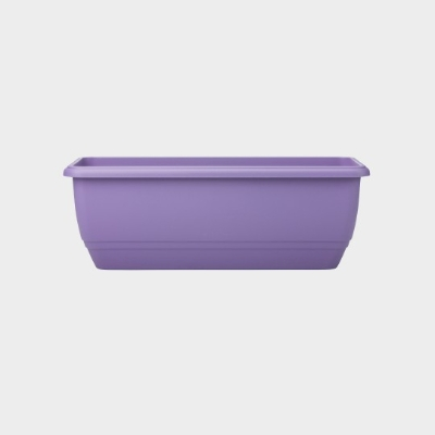 STEWART ESSENTIALS TROUGH 50CM