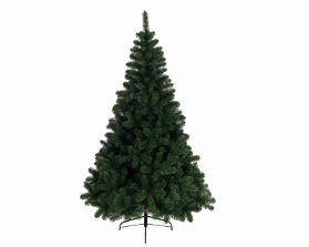 IMPERIAL PINE ARTIFICIAL TREE 210cm (7ft)