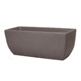 COTSWOLD TROUGH PLANTER 60CM VARIOUS COLOURS