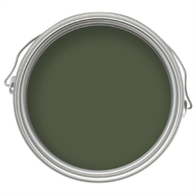 CUPRINOL GARDEN SHADE OLD ENGLISH GREEN 2.5L