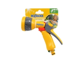 Hozelock Multi Spray Gun