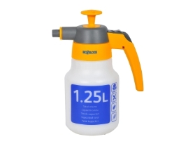 Hozelock Spraymist Pressure Sprayer 1.25L