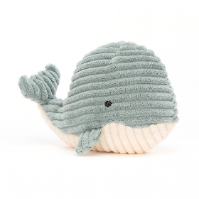 Jellycat Cordy Roy Whale