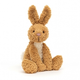 Jellycat Crumble Rabbit