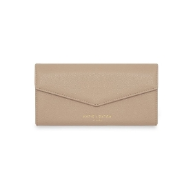 KATIE LOXTON ESME ENVELOPE PURSE  ALWAYS SPEND IN STYLE