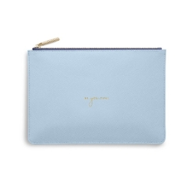 KATIE LOXTON PERFECT POP BE YOU TIFUL POUCH