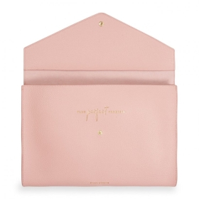 LAPTOP CASE PINK