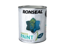 RONSEAL MIDNIGHT BLUE 750ML