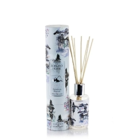 THE SCENTED HOME REED DIFFUSER  ARASHIYAMA LIMITED EDITION 150ML