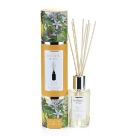 THE SCENTED HOME REED DIFFUSER ORANGE GROVE 150ML